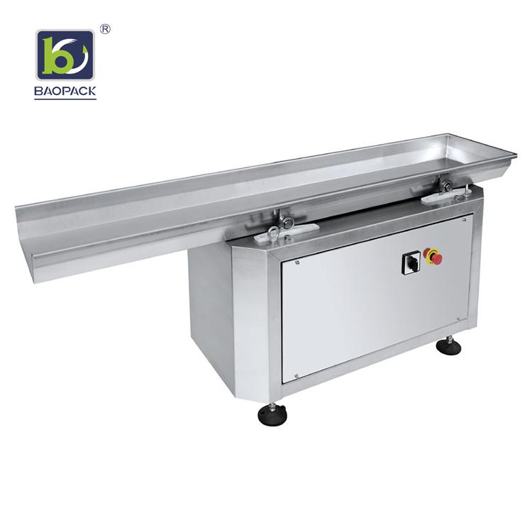 BAOPACK-Best Automatic Biscuit Machine Packing Machine Manufacturer-1