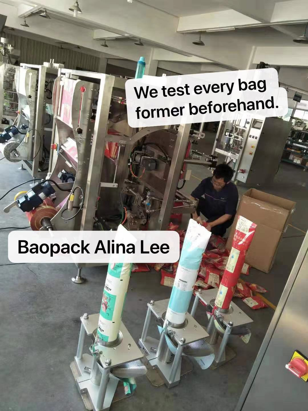 BAOPACK-What comes most important when you purchase packing machines-2