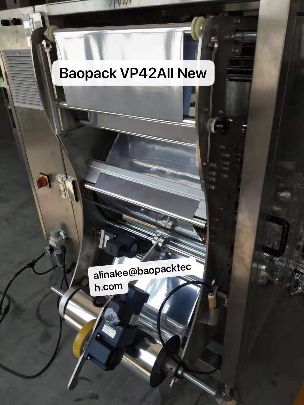 BAOPACK-What comes most important when you purchase packing machines-4