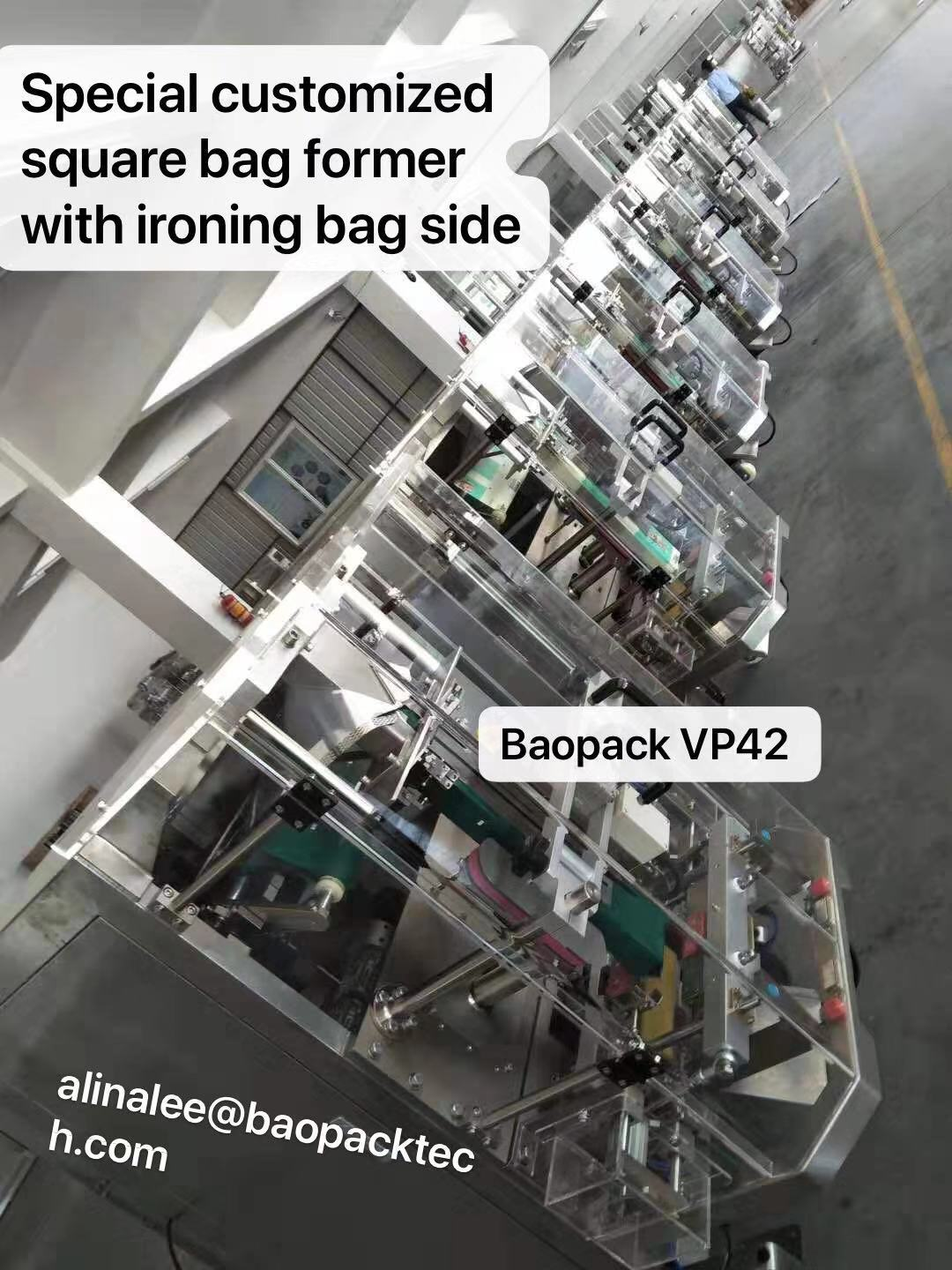 BAOPACK-What comes most important when you purchase packing machines-5