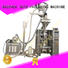 BAOPACK screw powder filling machine customized for commercial