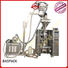 BAOPACK small auger filling machine directly sale for industry
