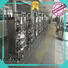 BAOPACK multihead multihead weigher packing machine factory price for chips