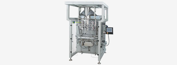 Best Packaging Equipment Manufacturers | Auto Packaging Machine-BAOPACK