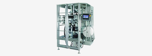 automatic packing machine, vffs packing machine, pouch packing machine-BAOPACK