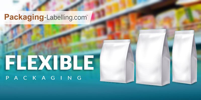 BAOPACK-News Center | Flexible Packaging