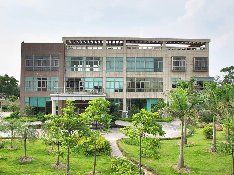 Office building 3