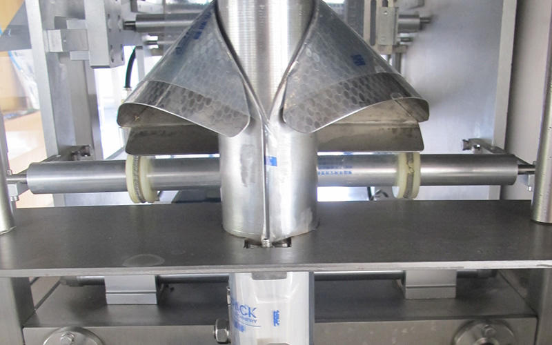 small volumetric cup filler machine dust inquire now for plant