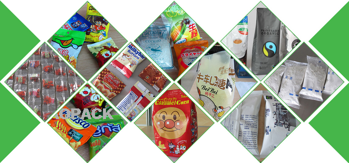 BAOPACK candies automated packaging machine supplier for commercial-26