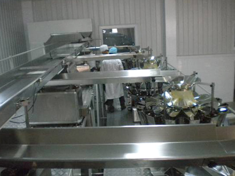 fast packaging equipment solutions line series for industry-9