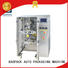 BAOPACK sachet pouch filling machine wholesale
