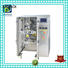 BAOPACK vertical pouch packing machine factory price for industry