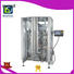 automatic plastic bag packing machine multifunction BAOPACK company