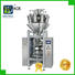 automatic weighing and packing machine weigher multihead weigher packing machine BAOPACK Brand