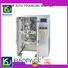 BAOPACK Brand form dry nuts apple packing machine