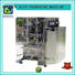 BAOPACK vertical automatic packing machine personalized for industry