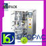BAOPACK automatic bagging machine suppliers supplier for industry