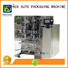 BAOPACK fruit packaging machine wholesale for industry