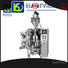 BAOPACK quadro auger filling machine from China for commercial