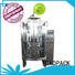 BAOPACK motor liquid filling machine personalized for industry