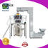 BAOPACK vertical vertical form fill seal machine factory price for industry