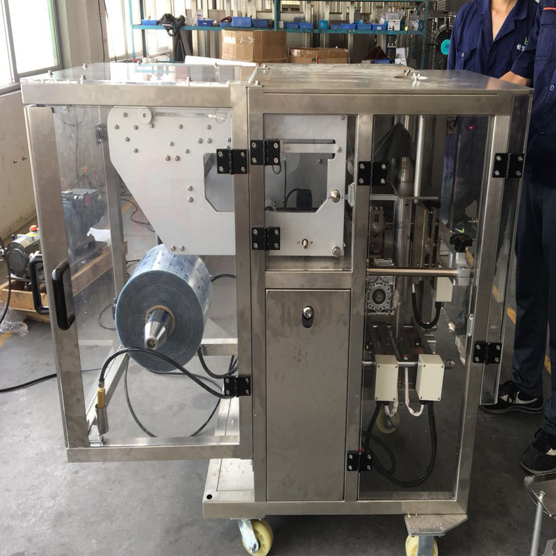 small volumetric cup filler machine dust inquire now for plant-34