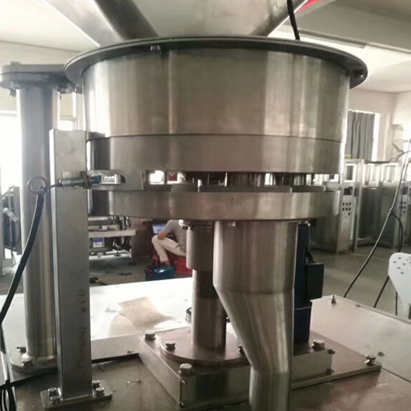 small volumetric cup filler machine dust inquire now for plant-12