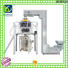 BAOPACK weigher vffs packing machine supplier for plant