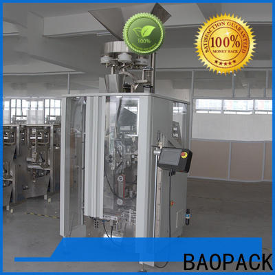 automatic volumetric cup filler machine coffee design for commercial