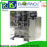 BAOPACK high-quality pouch packing machine wholesale for plant