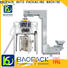 BAOPACK 14head vffs packaging machine factory price for chips
