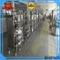 BAOPACK degas vffs packing machine factory price for plant