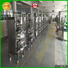BAOPACK automatic vertical form fill seal machine supplier for industry