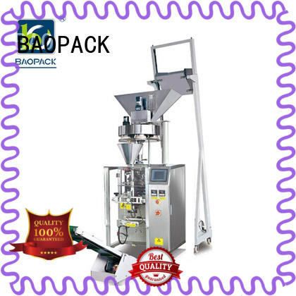 special vertical form fill seal packaging machines powder inquire now for industry