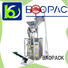 BAOPACK special volumetric packing machine manufacturer