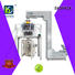 BAOPACK automatic vertical form fill seal machine supplier for chocolate