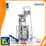 multifunction sealed beans OEM volumetric filling machine BAOPACK